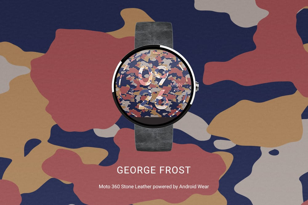 Android Wear 22 06 AH4