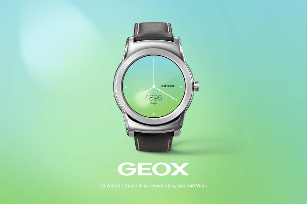 Android Wear 22 06 AH5