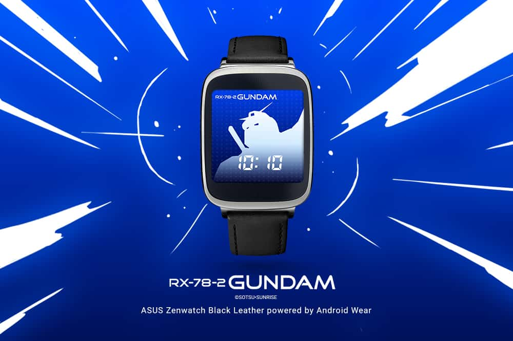 Android Wear 22 06 AH6