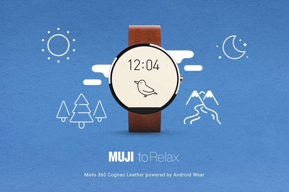Android Wear 22 06 AH9