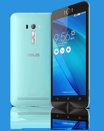 Asus ZenFone Selfie (2015)_1