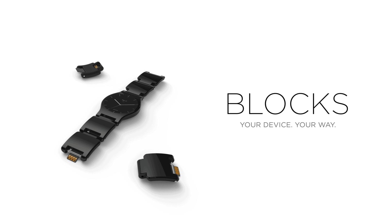 Blocks-design-round-display-on-launch