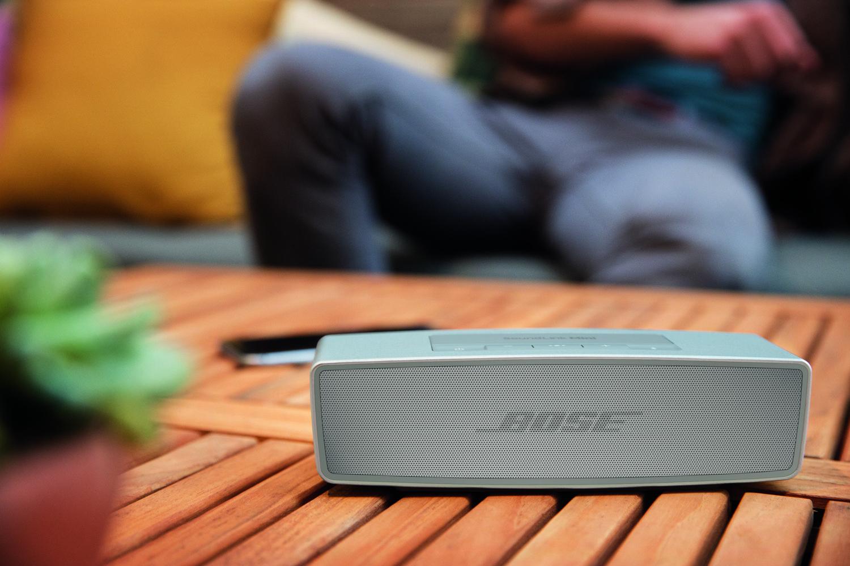Bose_SoundLink_Mini_speaker_II_1524_13