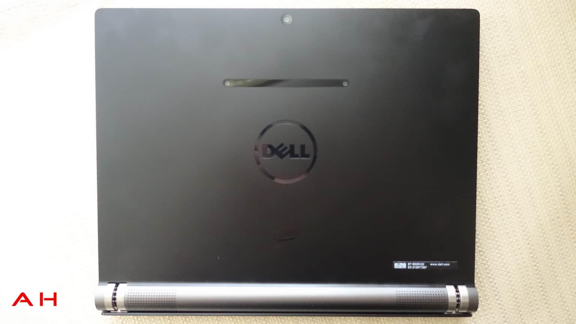 Dell-Venue-10-7000-AH-5