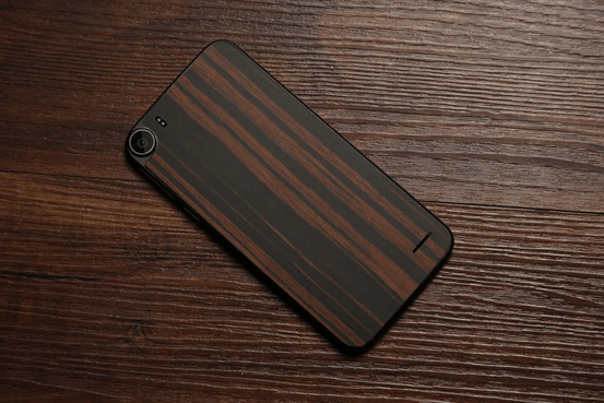 Doogee F3 Limited Edition 2