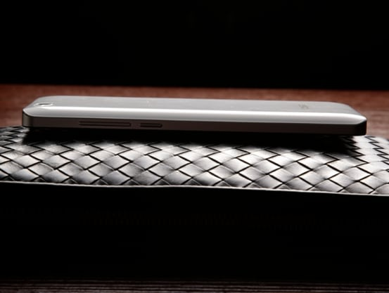 Doogee S6000 4
