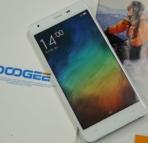 Doogee S6000 5