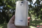 Elephone P7000 Review AH 01