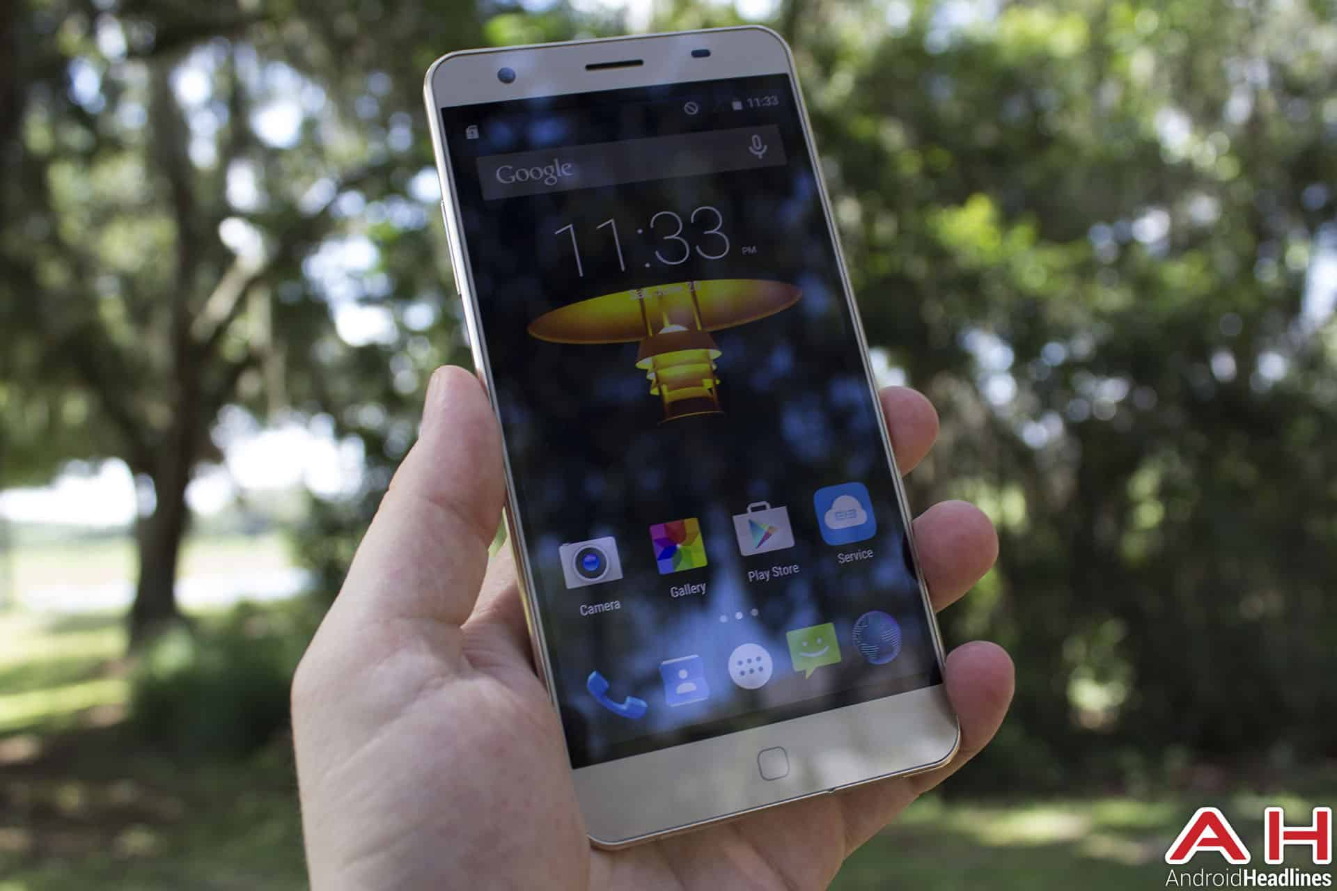Elephone-P7000-Review-AH-02