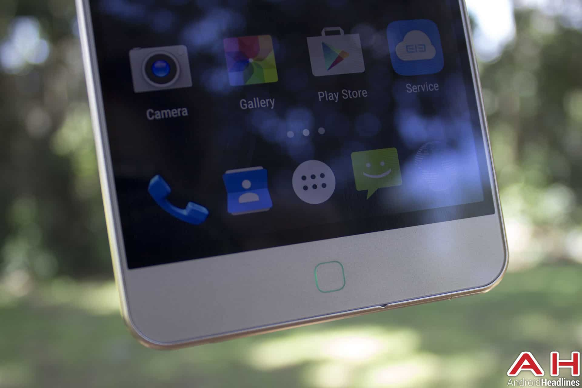 Elephone-P7000-Review-AH-03