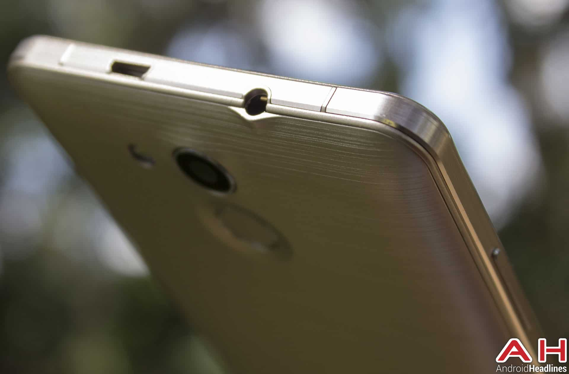 Elephone-P7000-Review-AH-10