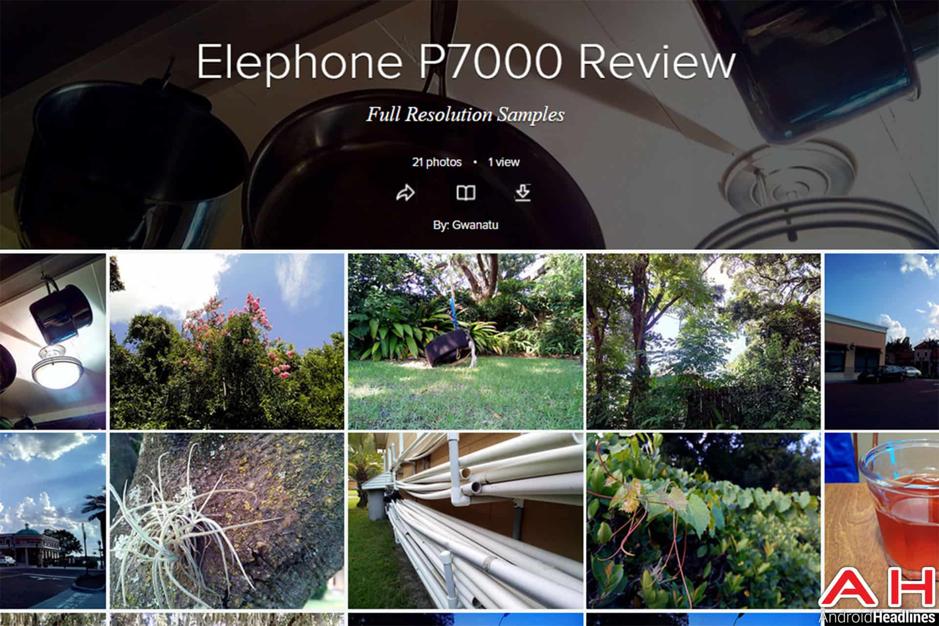 Elephone-P7000-Review-AH-Flickr