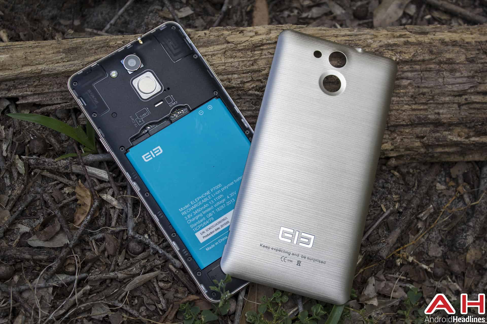 Elephone-P7000-Review-AH-battery