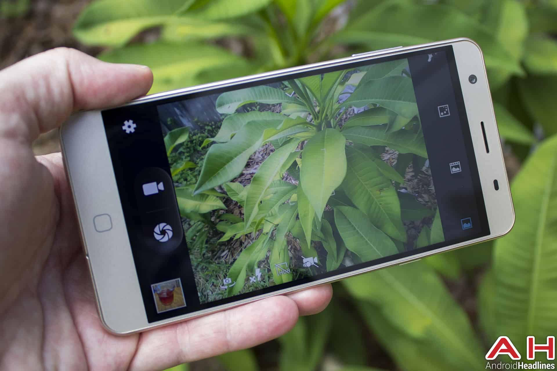 Elephone-P7000-Review-AH-camera