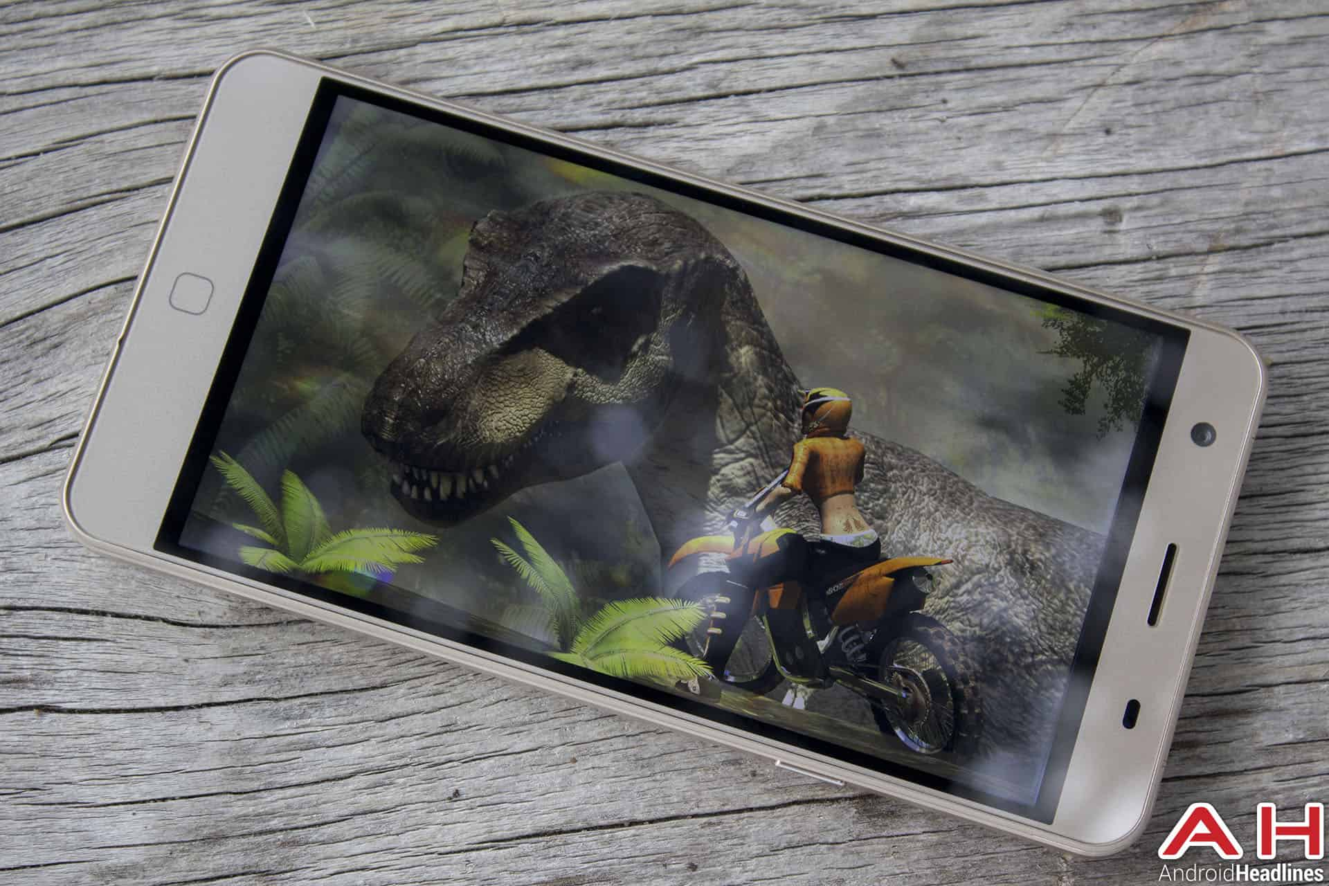 Elephone-P7000-Review-AH-performance