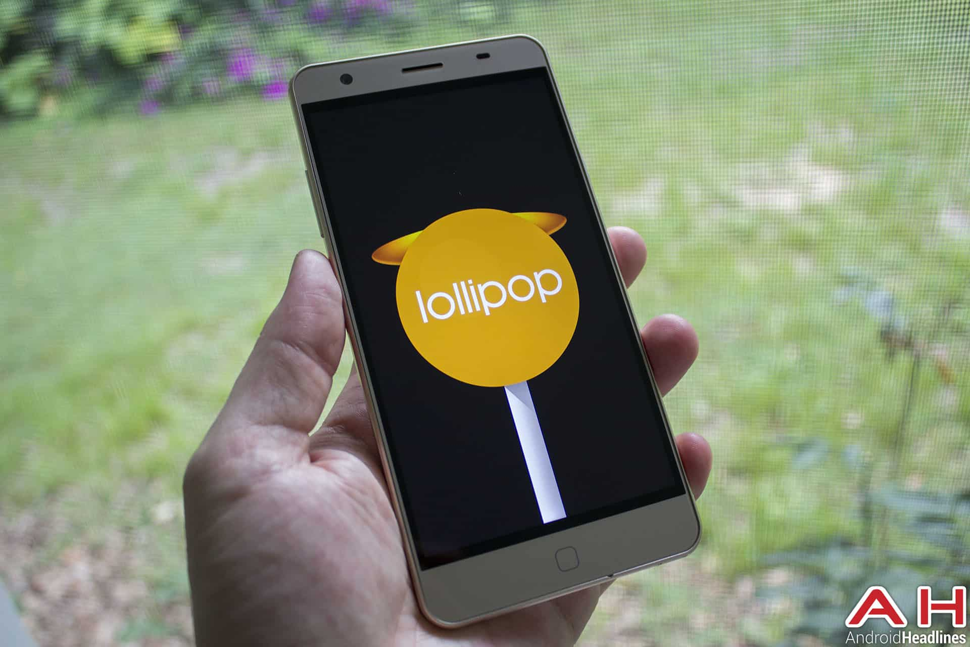 Elephone-P7000-Review-AH-software