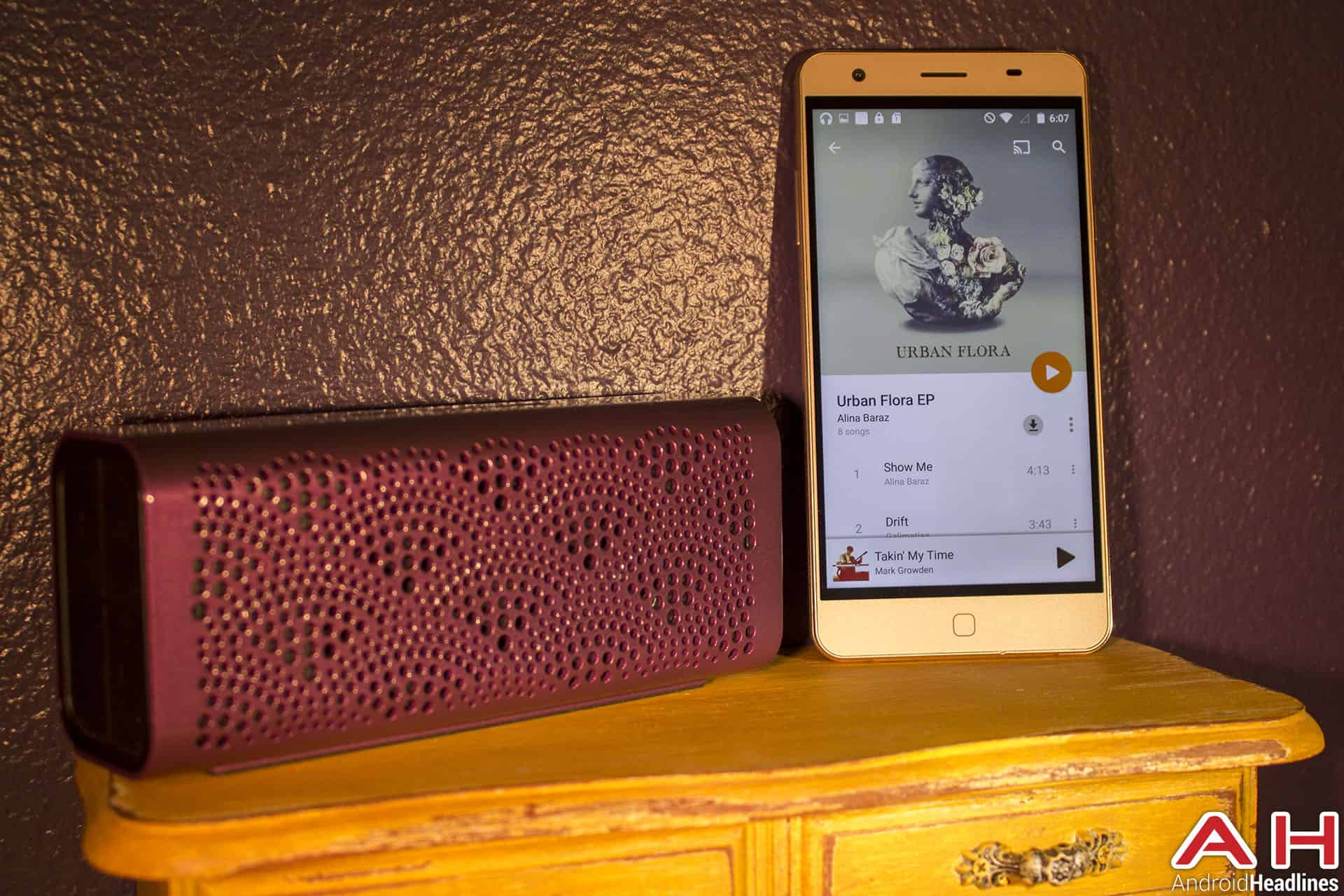 Elephone-P7000-Review-AH-sound