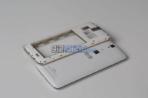 Elephone P8000 leak GizChina image 1