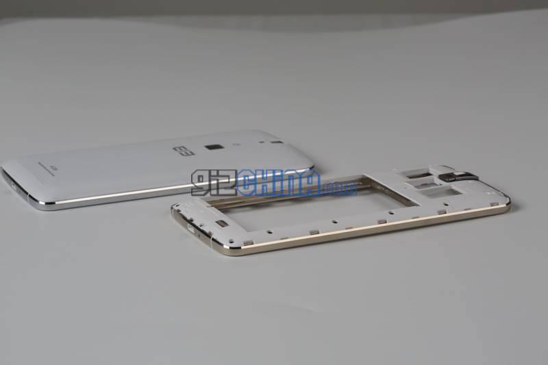 Elephone P8000 leak GizChina image 2