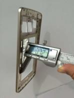 Elephone P8000 leak GizChina image 3