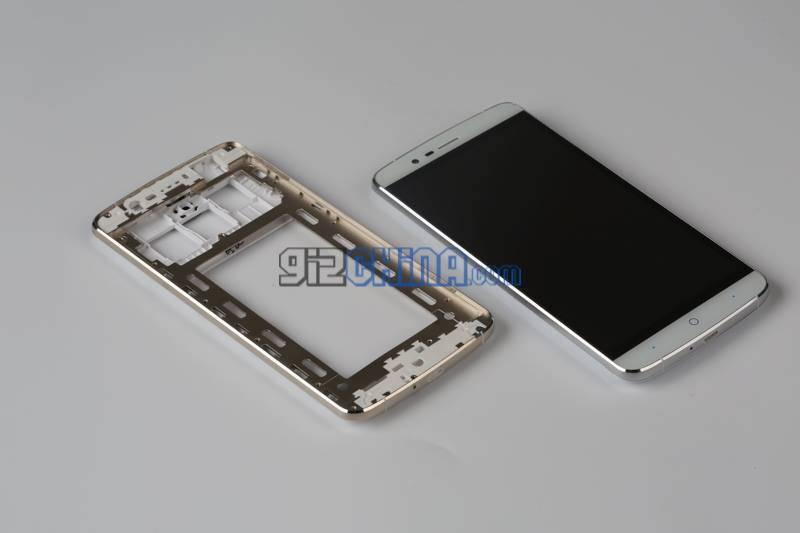 Elephone P8000 leak GizChina image 4