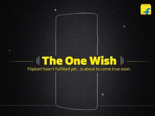 Flipkart OnePlus KK