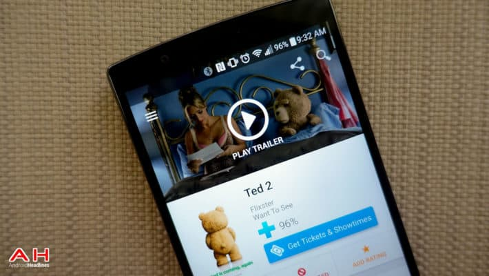 Featured: Top 8 Best Movie Trailers Apps for Android