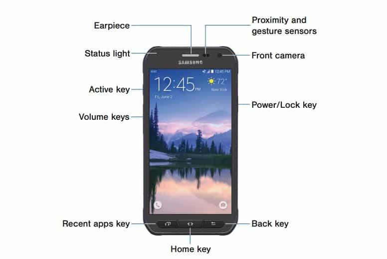 Galaxy-S6-Active (1)