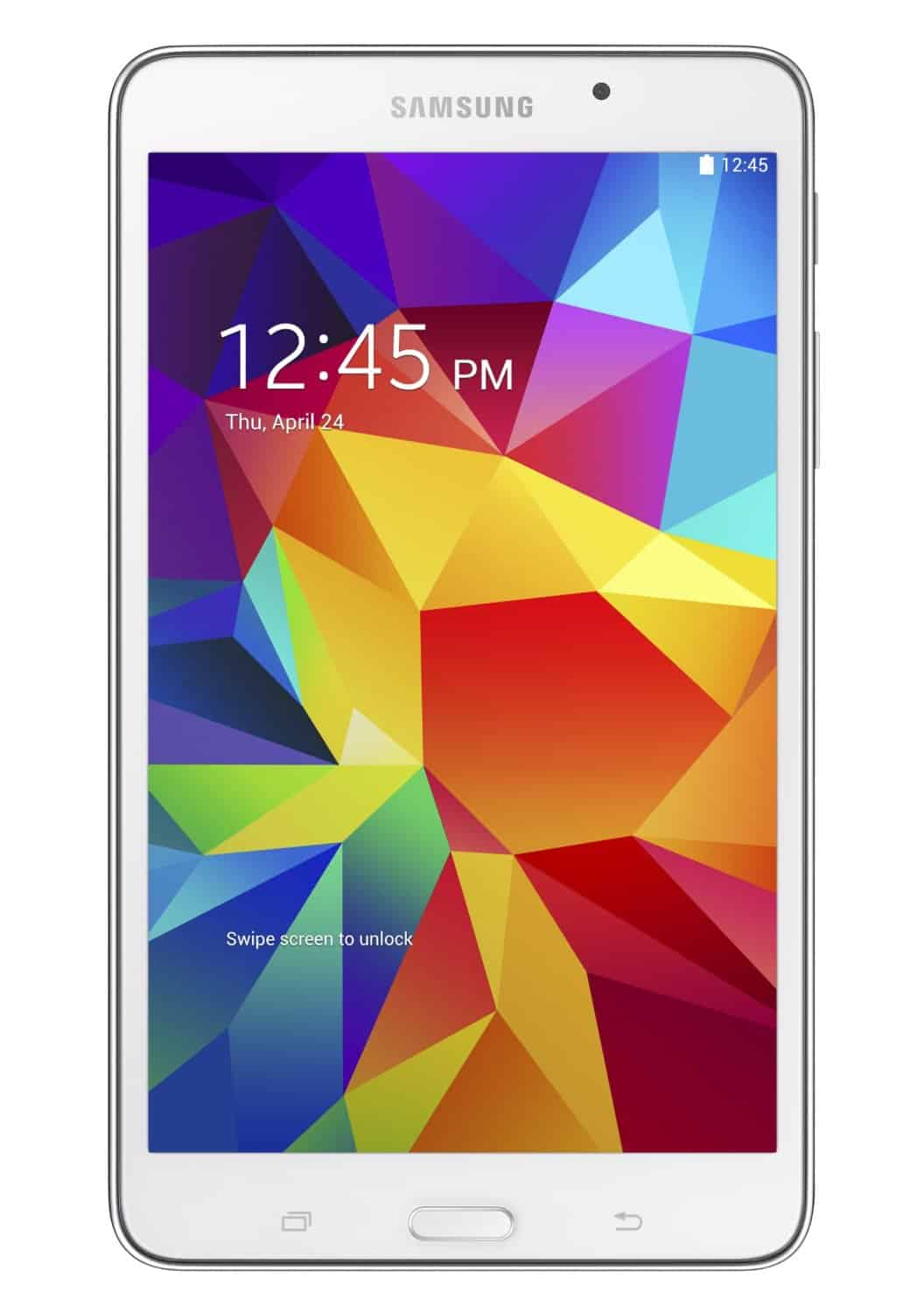 samsung galaxy s4 png transparent background. samsung galaxy s4 png transparent background