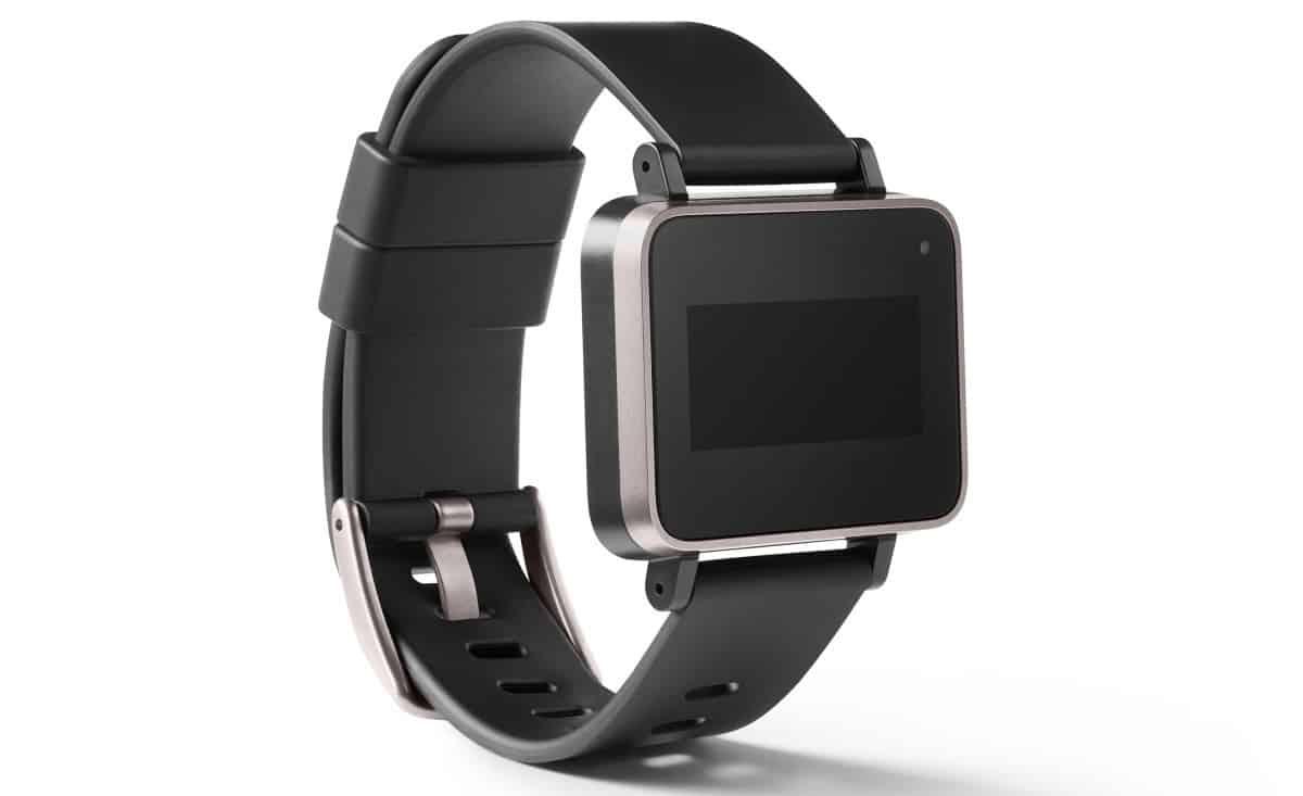 Google Health Tracker e1435081200105