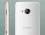 HTC One ME 6