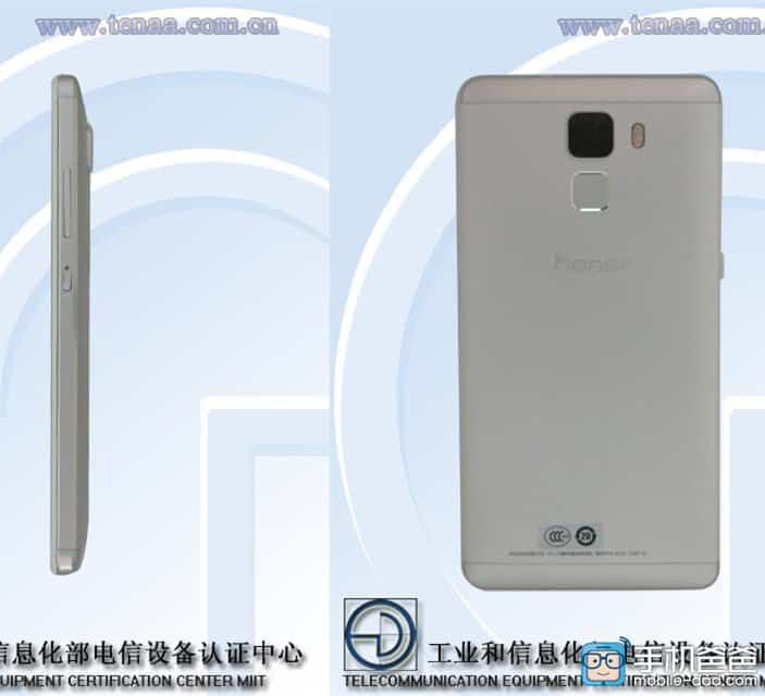 Huawei Honor 7 TENAA (Mobile Dad image)_1