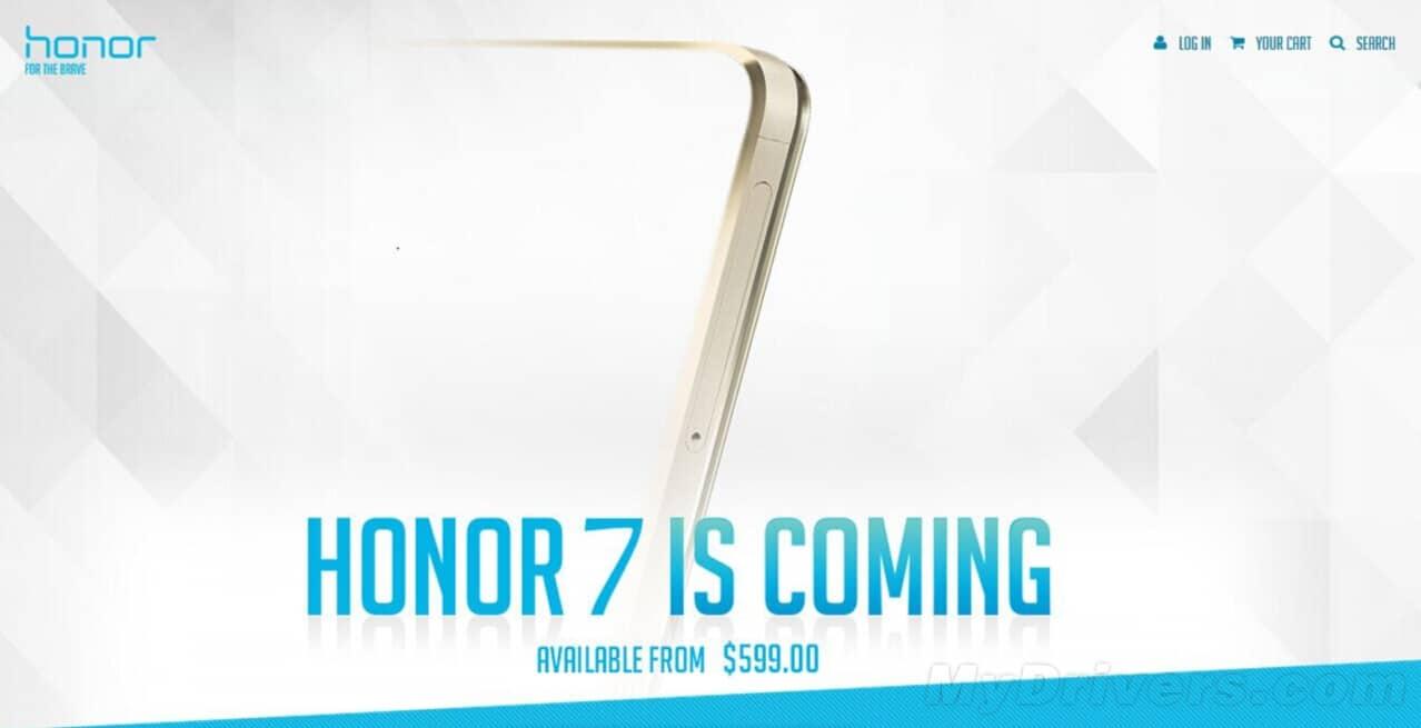 Huawei Honor 7 pricing leak_1