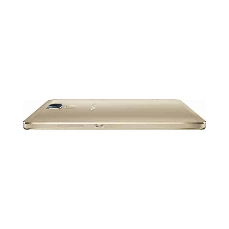 Huawei Honor 7 10