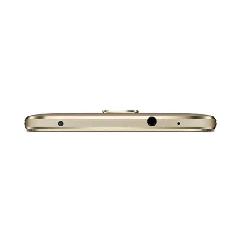 Huawei Honor 7 12