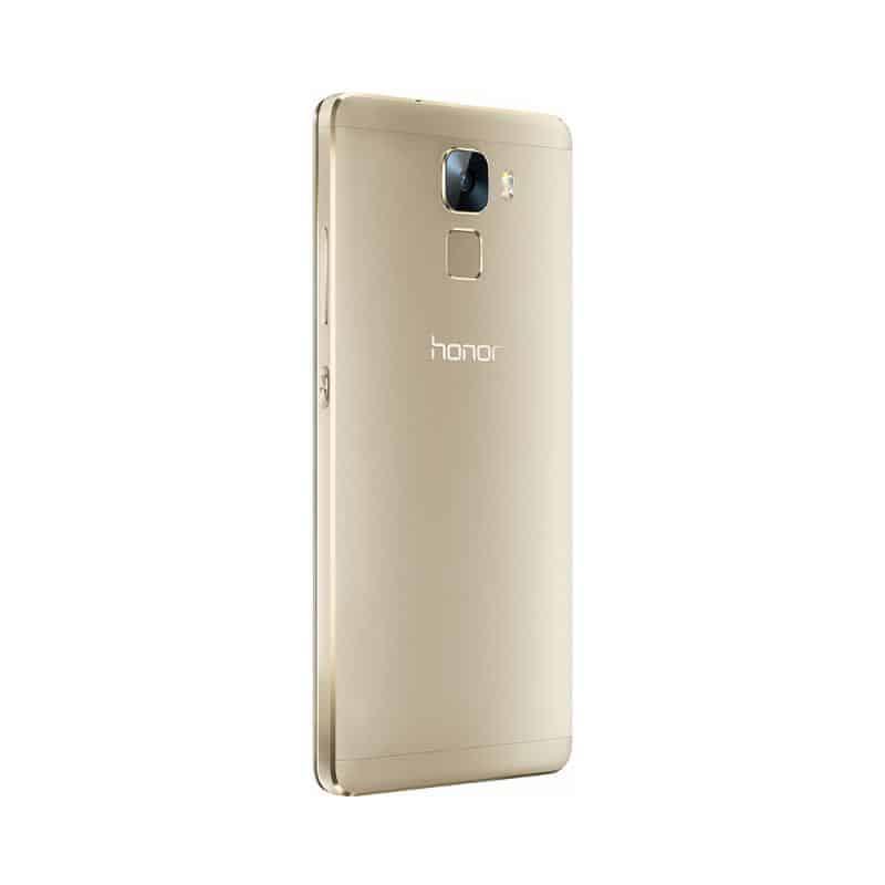 Huawei Honor 7 3