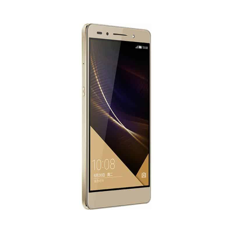 Huawei Honor 7 7