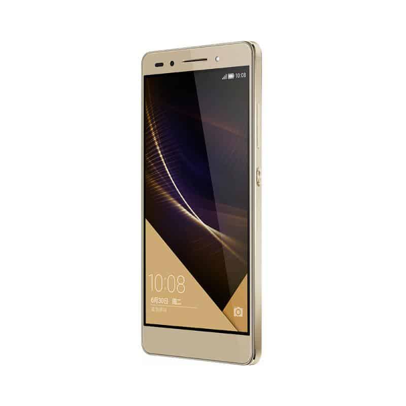 Huawei Honor 7 8