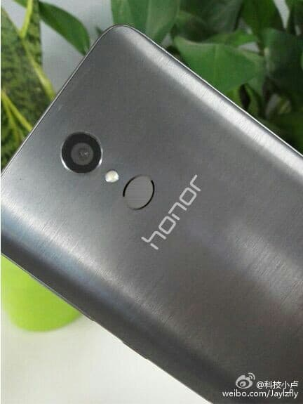 Huawei Honor mysterious handset_1