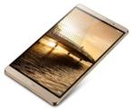 Huawei MediaPad M2 2