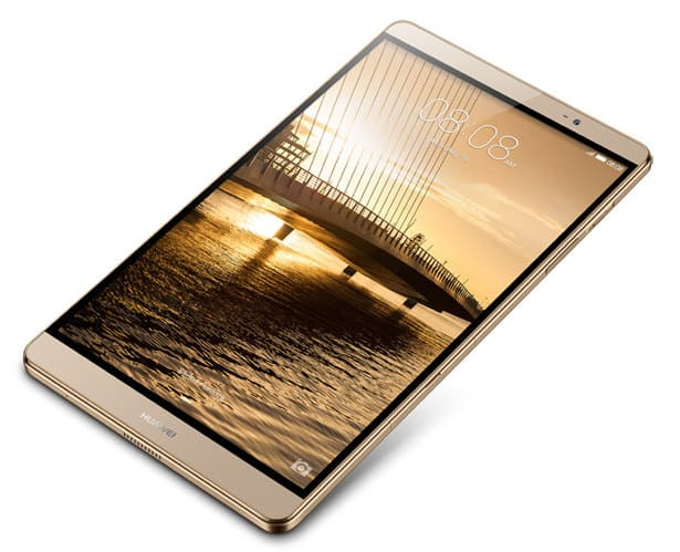 Huawei MediaPad M2_2