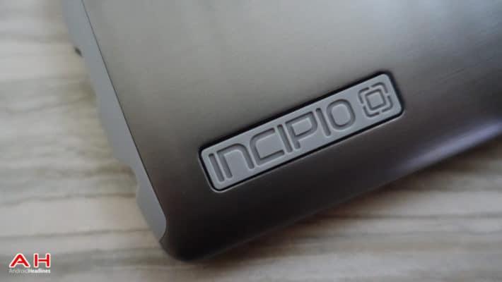 Incipio-DualPro-Shine-AH-2