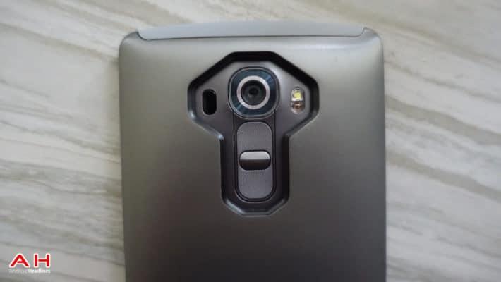 Incipio-DualPro-Shine-AH-6