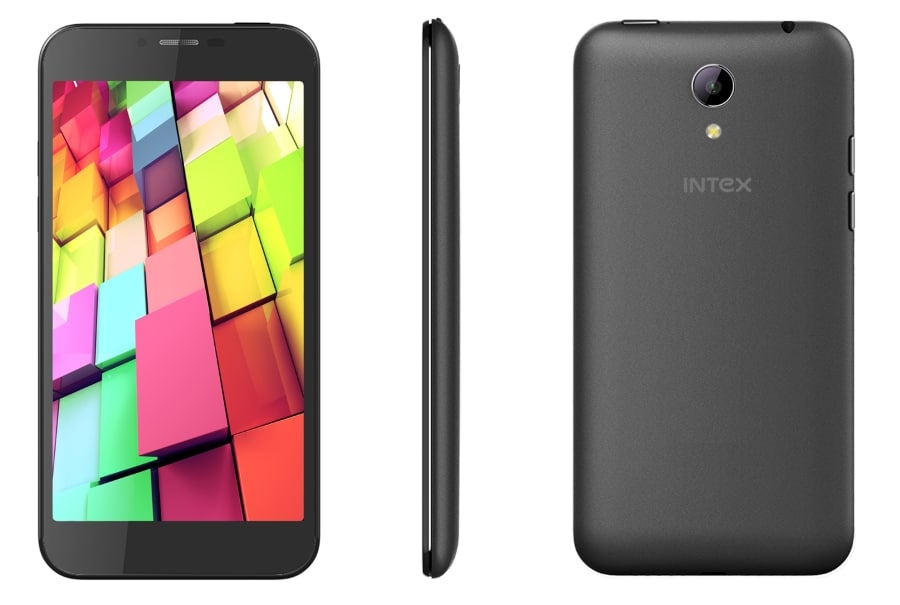 Intex-Aqua-4G_Plus