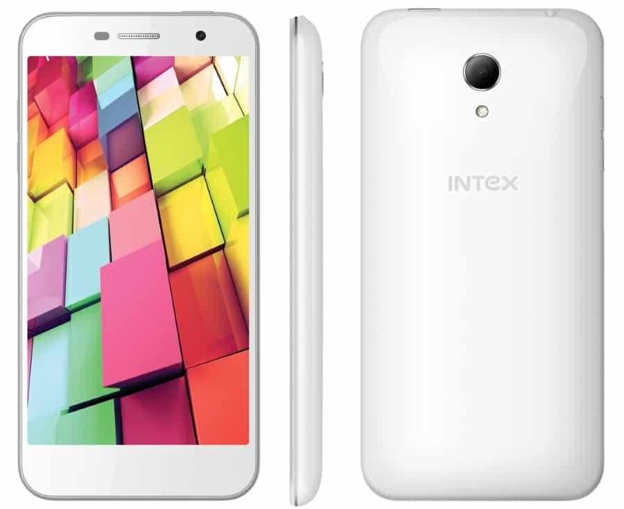 Intex-Aqua-4G_Plus_white