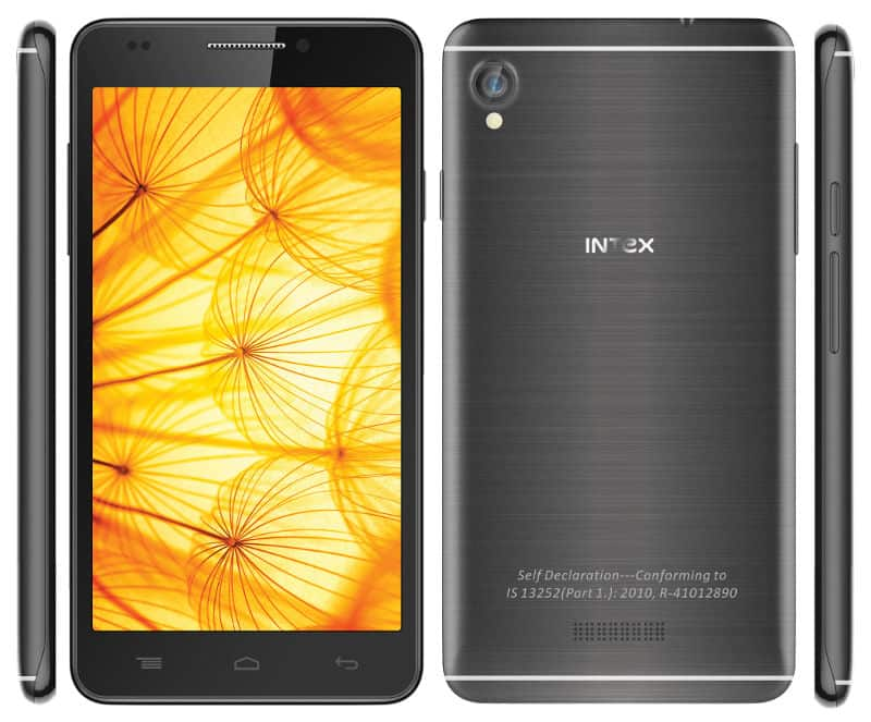 Intex Aqua Xtreme II_1