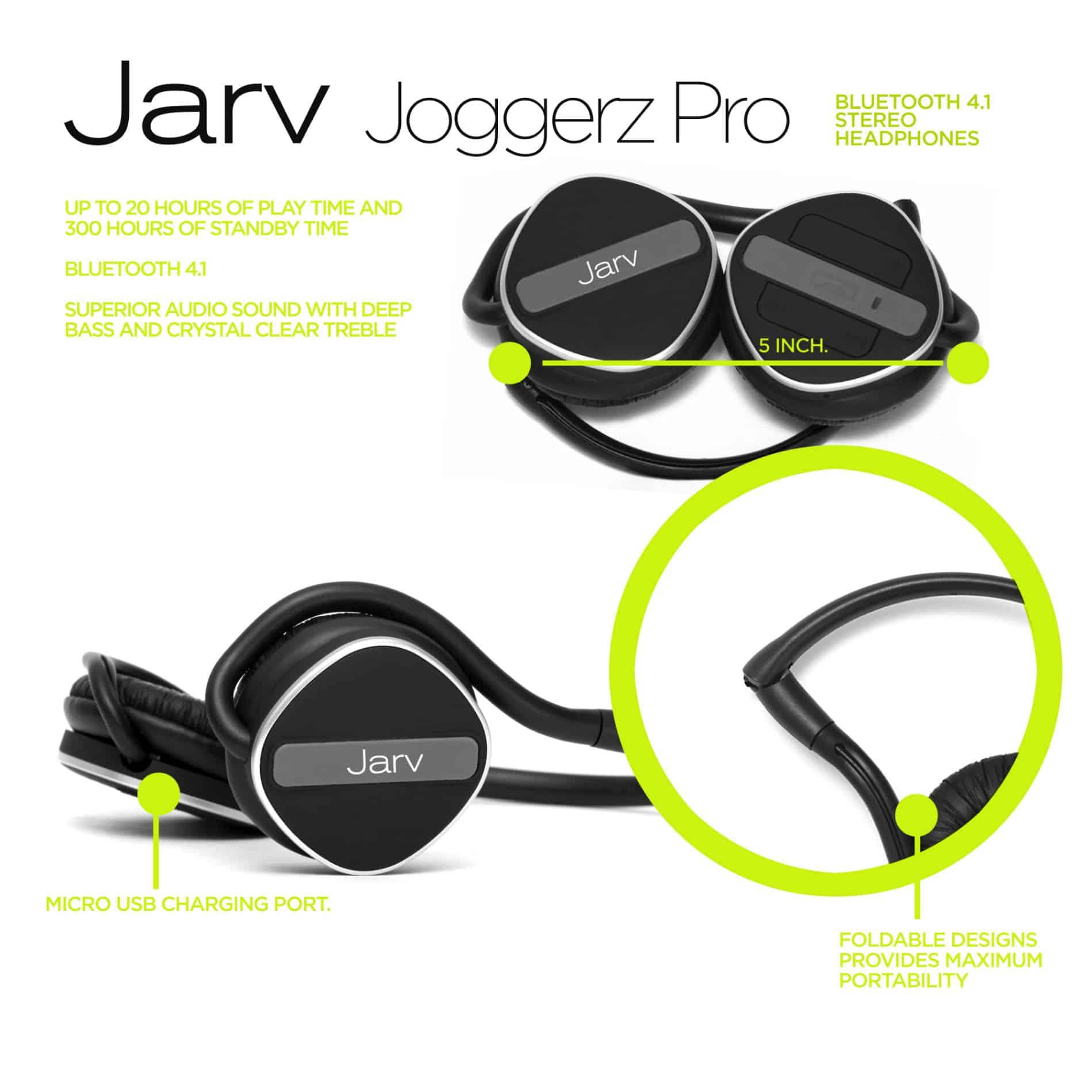 Joggerz.3