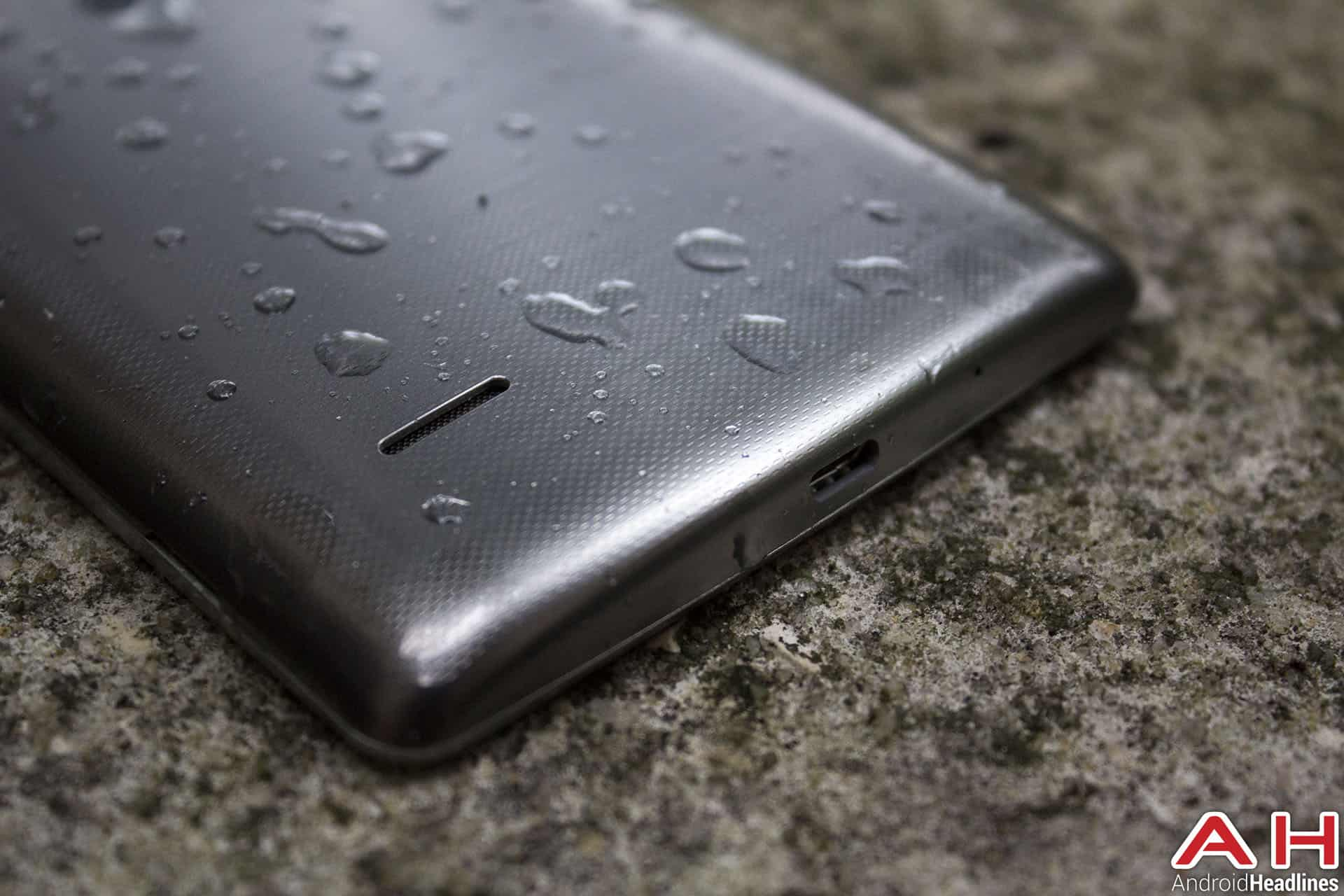 LG-G-Stylo-Review-AH-02