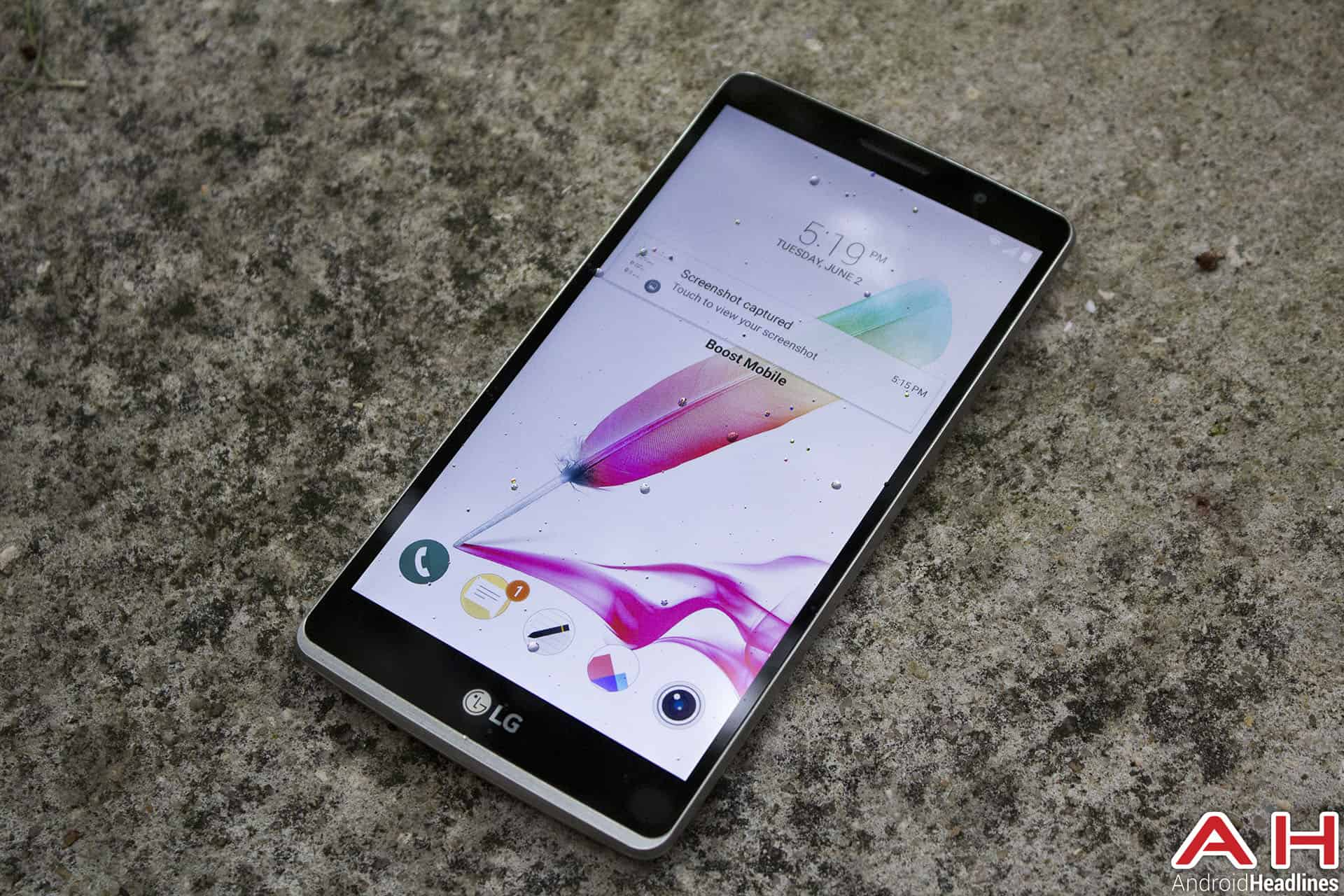 LG-G-Stylo-Review-AH-03