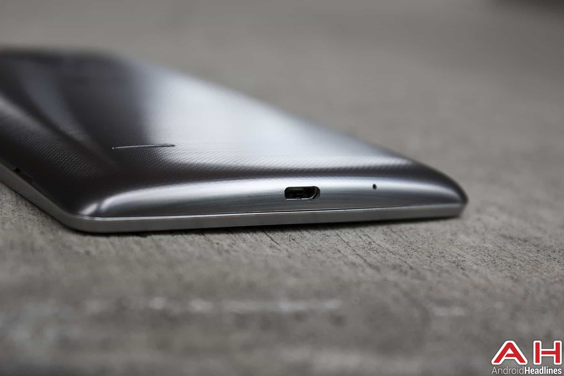 LG G Stylo Review AH 07